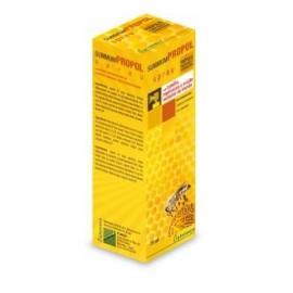 plameca SUMMUMPROPOL spray 25ml.