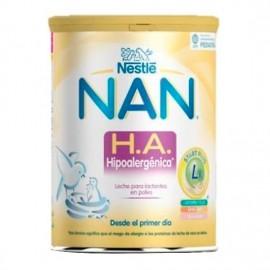 Nestle NAN HA 800 gr