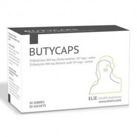 butycaps sobres