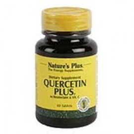 NATURE'S PLUS Quercetin...