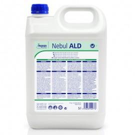 NEBUL ALD Desinfectante...