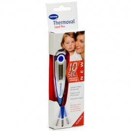 Termometro Thermoval flex...