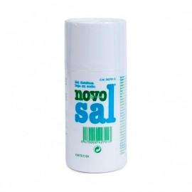 NOVO SAL