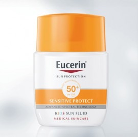 eucerin sensitive protect...