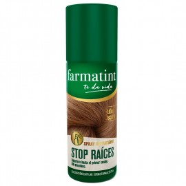 FARMATINT SPRAY STOP RAICES...