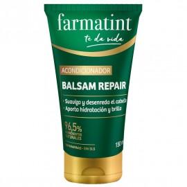 FARMATINT ACONDICIONADOR BALSAM REPAIR 150ML
