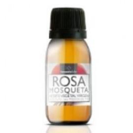 TERPENIC EVO ROSA MOSQUETA aceite vegetal virgen 60ml.