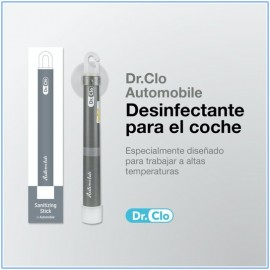 Dr. CLO Stick Desinfectante...