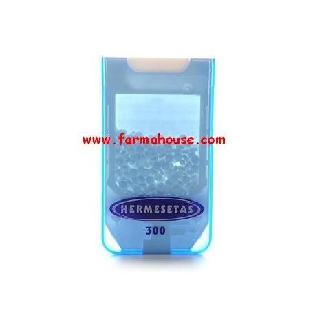 HERMESETAS 300 COMP