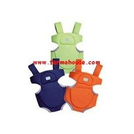 Baby carriers SARO