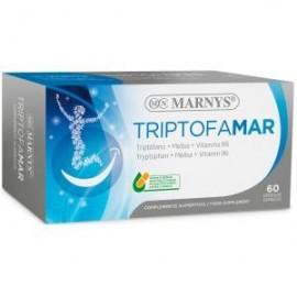 MARNYS TRIPTOFAMAR 60cap.