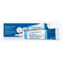 respibalm gel nasal 10 ml...