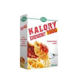 copy of ESI KALORY...