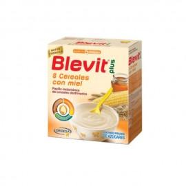 BLEVIT PLUS OPTIMUM 8...