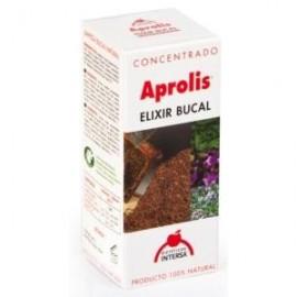 INTERSA APROLIS elixir bucal 50ml.