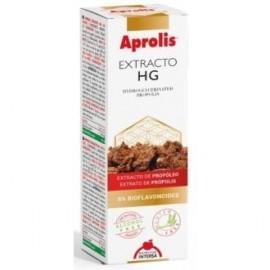INTERSA APROLIS extracto HG 50ml.