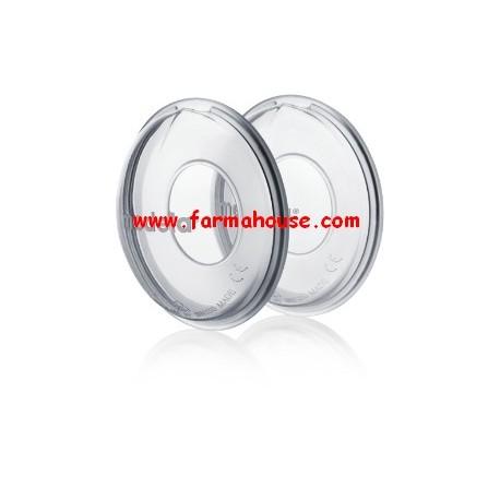 MILK COLLECTION CUPS BPA 2 0 U