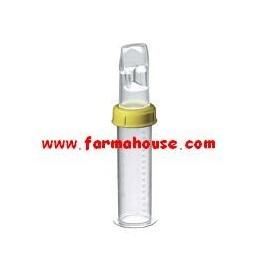 Biberon Medela 0 bpa pp 80 ml