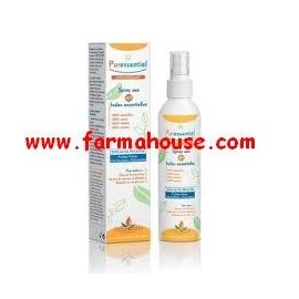 HEALTHY AIR Puressentiel SPRAY 200 ML