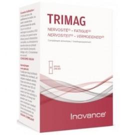 INOVANCE TRIMAG 10sticks