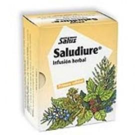 SALUDIURE infusion de SALUS, 15sbrs.
