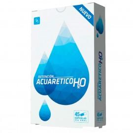 RITENIL ACUARETIC 600 45 comprimidos