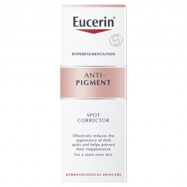 EUCERIN ANTI-PIGMENT SPOT CORRECTOR DE MANCHAS 5 ML