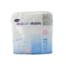 MOLICARE MOBILE XLARGE 14UND