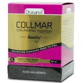 COLLMAR BEAUTY crema facial de DRASANVI, 60ml.