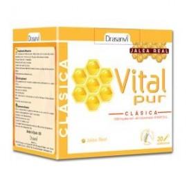 VITALPUR clasica 2 de DRASANVI, viales