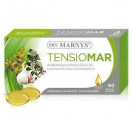MARNYS TENSIOMAR 60perlas