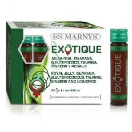 MARNYS S-EXOTIQUE 20 viales