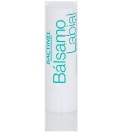 BALSAMO BACTINEL LABIAL 3,5 GR