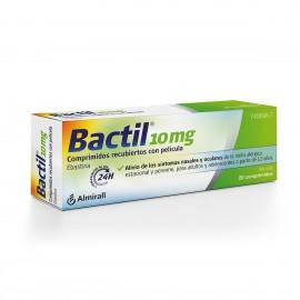 Bactil