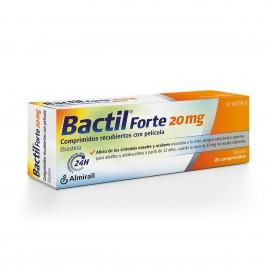 Bactl forte