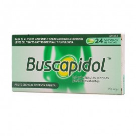 buscapidol