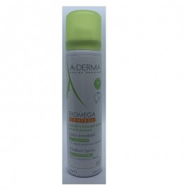SPRAY EXOMEGA CONTROL 50ML