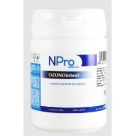 NPRO MIBIOTA OZONO intest 40gr