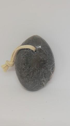 beter Piedra pomez natural