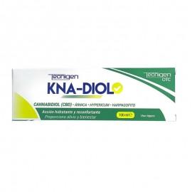 TECNIGEN KNA-DIOL 100 ml