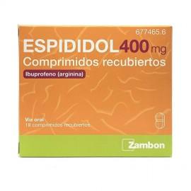 espididol sin receta