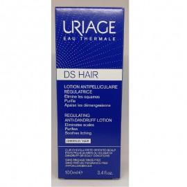 Uriage DS loción spray...