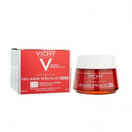 LIFTACTIV COLLAGEN...