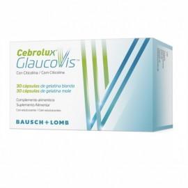 clebrelux glaucovis funciona contttra el glaucoma