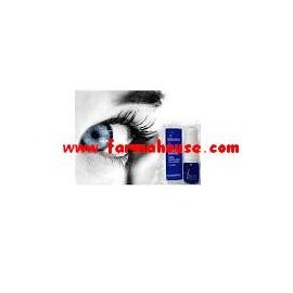 OPTICALM GOTAS AZULES 10 ML