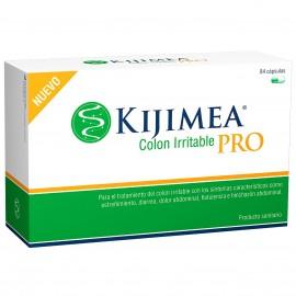 KIJIMEA COLON IRRITABLE PRO 84 CAPSULAS