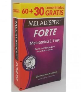 MELADISPERT FORTE 90...