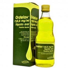 ordelax 500 ml