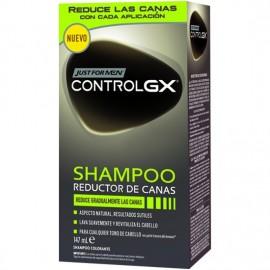CHAMPU REDUCTOR CANAS CONTROL GX 147ML