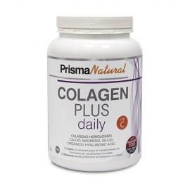 COLAGEN PLUS DAILY 300 G